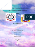 COMENTARIO,APOLOGIA DE SOCRATES.docx