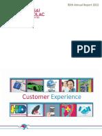 Annual Report for 2014-2015.pdf