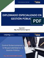 clase 4 Guia_Formato_1_formulacion.pdf