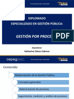 clase 7 CEPEG - GESTION POR PROCESOS - PLAT.pdf