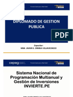 clase 9 Sist. Prog. Mult. y Gest. Inv.  - 13.04.20. - Final_.pdf