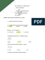 parcial matematica 1 grupo031 (2).docx