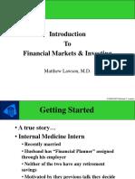 Invest_lawson.pdf
