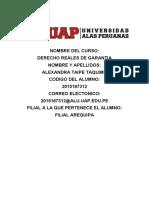 TRABAJO DE REALES MONOGRAFIA.docx