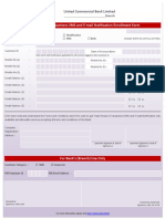 Trade_Finance_Transactions_SMS_and_Email_Notification_Enrollment_FormVer1.0