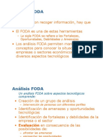 Apuntes FODA-ISW_2_2019