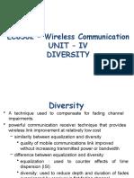 WCU4_diversity