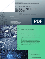 nanotecnologia en el acero.pptx