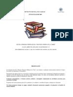 proyecto  escuelas de calidad.pdf