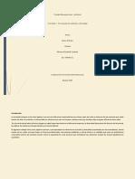 Actividad 1 - El concepto de inclusión y diversidad LI-convertido.pdf