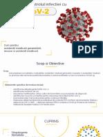 Suport de curs modul 1 (1).pdf