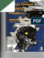 MASTER 2.5 16V PDF (1)