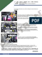 Dica Instalação Positron Duoblock Honda Titan Fan 150 2014