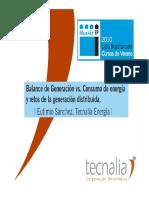 retos_generacion_distribuida