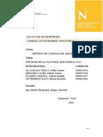 Informe Final_Fisac