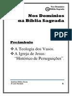 3. A Teologia dos vasos - PDF