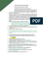 CUESTIONARIO-DE-LEGISLACIÓN-LABORAL-1Completofinal