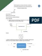 ArcosMiguel_CañarPablo_SuarezOliver_Guía Práctica 1 Balance de Materia (1)