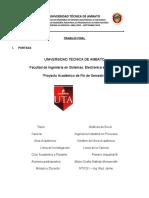 1-FORMATO-DE-TRABAJO-FINAL (1)