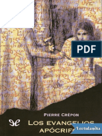 Los evangelios apocrifos - Pierre Crepon.pdf