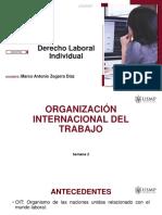 PRESENTACION SEMANA 2.pdf