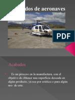 ACABADOS2.pptx