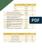 AVANCE EJECUCION PT 2020 (1)
