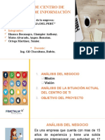 Proyecto Final - Teoria de redes - T. Grupal.pptx