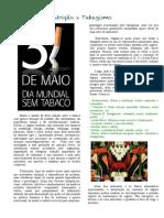 Nutricao e Tabagismo.pdf