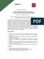 Programa Tribuna academica  11-9.pdf
