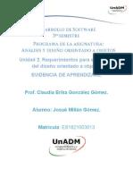 DDOO_U4_EA_JOMG