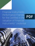 financial-instruments-performance-framework.pdf