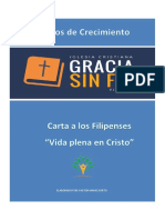 Carta a los Filipenses (Hacia una vida plena en Cristo).pdf