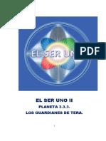 EL-SER-UNO-II-Planeta 333-Los-Guardianes-de-Tera.pdf