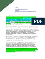 Resultados Talis 2018-notas.docx