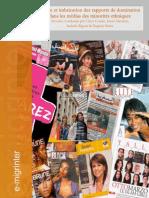 dossier_Genre_et_imbrication_des_rapport