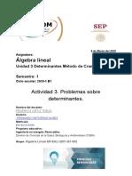 EALI_U3_A3_FEON.pdf
