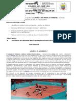 GUIA #5 QUINTO EDUCACION FISICA  TERCER PERIODO.docx