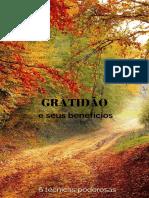 Gratidão- Ebook-compactado