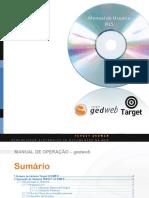 manual_do_usuario_2013.pdf