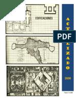 REGLAMENTO DE   EDIFICACIONES ACT..pdf