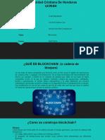 Presentación blockchain iris.pptx