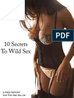 secrets-to-wild-sex-special-report.pdf