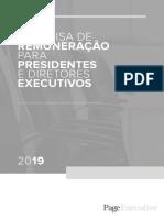 pesquisa_de_remuneracao_page_executive_2019