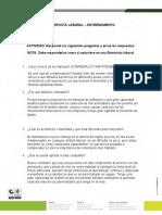 PREGUNTAS ENTREVISTA LABORAL.docx