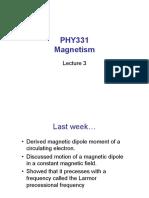 PHY331-L3.pdf