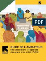 004_AVEC_Guide-Facilitateur_Francais