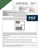 CUESTIONARIO VEHÍCULO COMERCIAL RELÉ BÁSICO.pdf