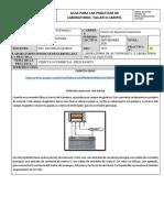 VEHÍCULO COMERCIAL RELÉ BÁSICO.pdf