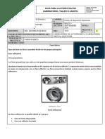 FAROS BASICO.pdf